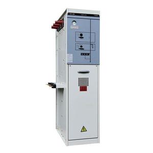 XLM16-40.5全绝缘充气柜