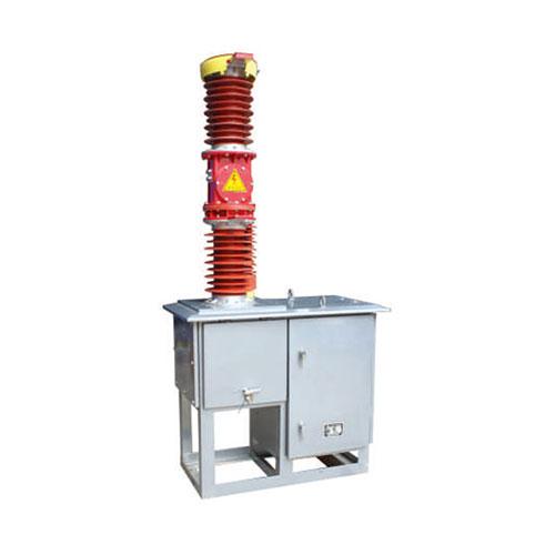 T1(ZW82)-27.5电气化铁道户外真空断路器